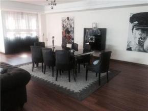فروش آپارتمان در عظیمیه کرج  285 متر