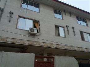فروش آپارتمان در آستانه اشرفیه 81 متر