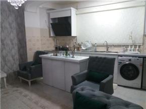 فروش آپارتمان در آستانه اشرفیه 60 متر