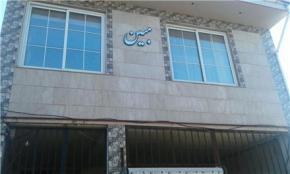 فروش آپارتمان در لاهیجان کوی زمانی 85 متر