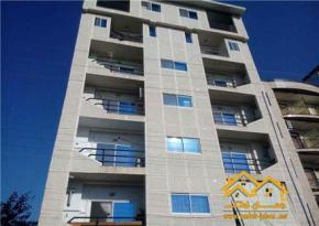 فروش آپارتمان در محمودآباد شهری 93 متر