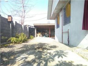 فروش ویلا در رضوانشهر بخش مرکزی 600 متر