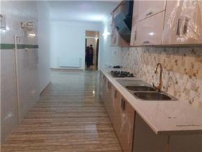 فروش آپارتمان در لاهیجان استخر 143 متر