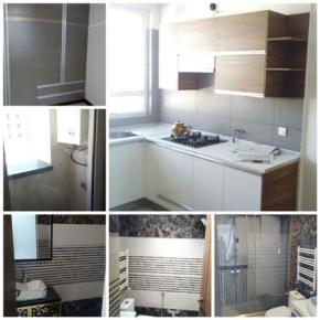 فروش آپارتمان در یوسف آباد تهران  75 متر