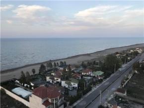 فروش آپارتمان در سرخرود خط دریا 86 متر