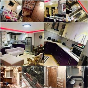 فروش آپارتمان در یوسف آباد تهران  90 متر
