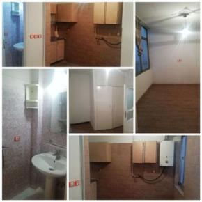 فروش آپارتمان در یوسف آباد تهران 40 متر
