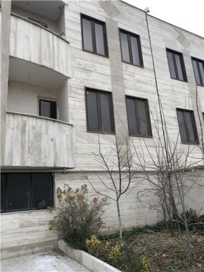 فروش آپارتمان در فاز 4 پردیس  85 متر