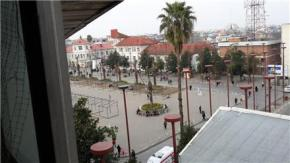 فروش مغازه در رشت شهرداری 419 متر