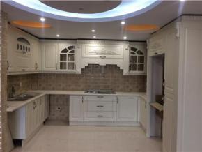 فروش آپارتمان در فاز 2 محله 2 پردیس  110 متر