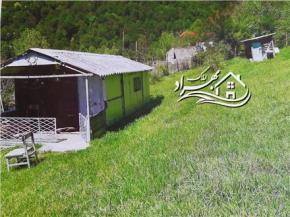 فروش ویلا در انزلی ییلاق 1177 متر