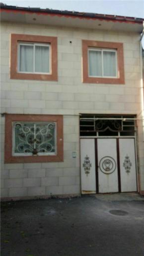 فروش ویلا در لاهیجان سوستان 72 متر