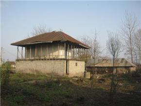 فروش خانه در لاهیجان 760 متر