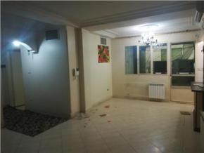 فروش آپارتمان در اتوبان شهید محلاتی تهران 79 متر