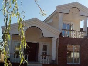 فروش خانه در آمل جاده نور 240 متر