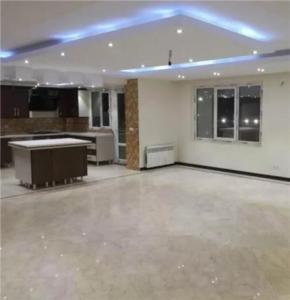 فروش آپارتمان در یوسف آباد تهران  92 متر