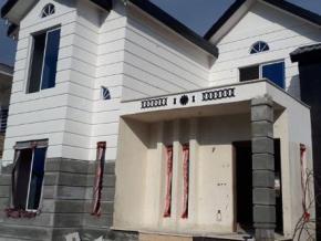 فروش ویلا در نوشهر سی سنگان 250 متر