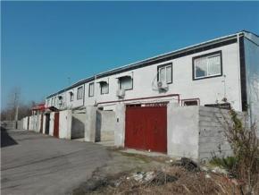فروش آپارتمان در لاهیجان رسالت 50 متر