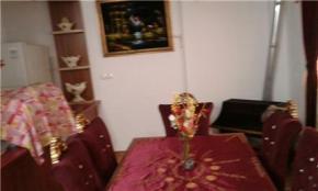 فروش آپارتمان در آستانه اشرفیه امام حسین 66 متر