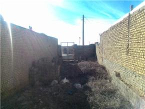 فروش زمین در ورامین 90 متر