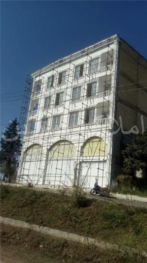 فروش آپارتمان در صومعه سرا  75 متر