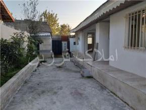 فروش خانه در لاهیجان لاهیجان 220 متر
