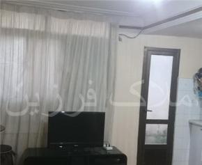 فروش آپارتمان در رشت شهرک قدس 45 متر