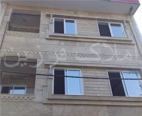 فروش آپارتمان در رشت قلی پور 105 متر