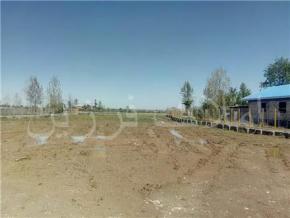 فروش زمین در رودبار جاده فومن 8000 متر