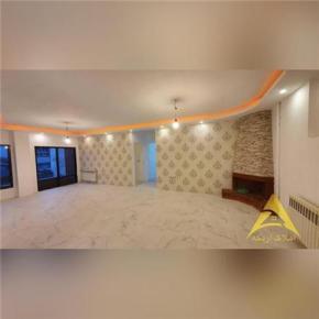 فروش آپارتمان در انزلی مطهری 89 متر