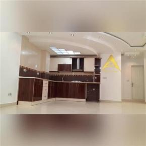 فروش آپارتمان در انزلی مطهری 99 متر