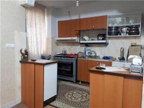 فروش آپارتمان در میدان قائم اسلامشهر  64 متر