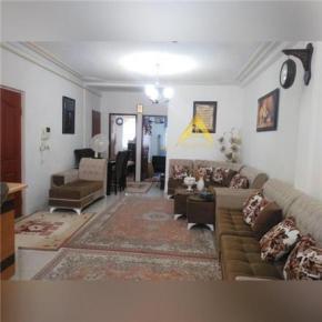فروش آپارتمان در انزلی مطهری 68 متر