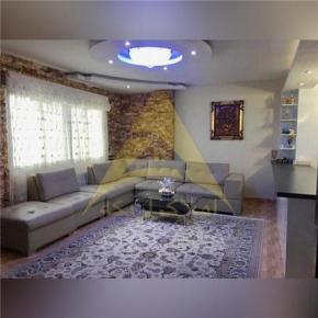 فروش آپارتمان در انزلی مطهری 70 متر