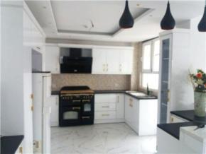 فروش آپارتمان در نوشهر تک واحدی 165 متر