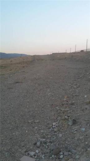 فروش زمین در گیلاوند دماوند  602 متر