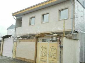 فروش آپارتمان در رشت شهرک صبا 138 متر