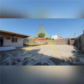 فروش ویلا در انزلی مطهری 500 متر