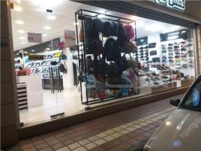 فروش مغازه در لاهیجان Select Some Options 300 متر