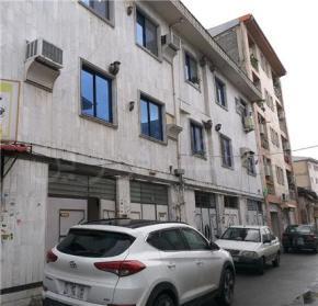 فروش آپارتمان در لاهیجان گلستان 78 متر