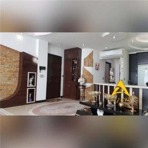 فروش آپارتمان در انزلی مطهری 93 متر
