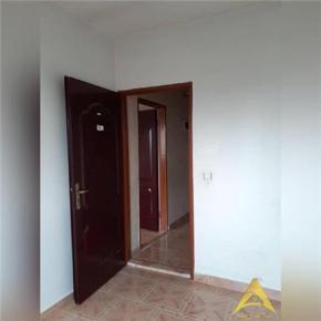 فروش آپارتمان در انزلی مطهری 78 متر