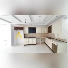 فروش آپارتمان در انزلی مطهری 105 متر