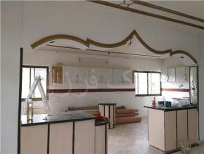فروش آپارتمان در لاهیجان 128 متر
