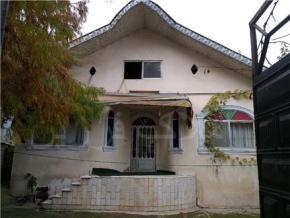 فروش خانه در لاهیجان محدوده شهر 2000 متر