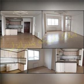 فروش آپارتمان در انزلی مطهری 75 متر