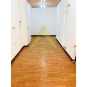 فروش آپارتمان در انزلی مطهری 126 متر