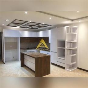 فروش آپارتمان در انزلی مطهری 111 متر