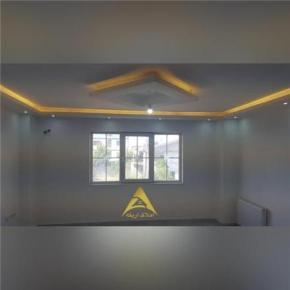 فروش آپارتمان در انزلی مطهری 74 متر