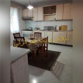 فروش آپارتمان در انزلی مطهری 150 متر